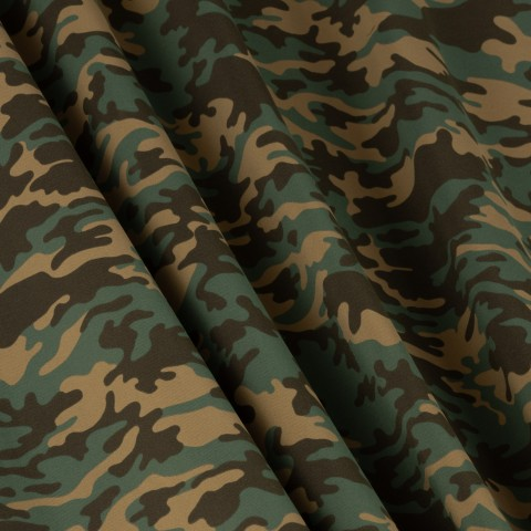 TECIDO LIGHT ESTAMPADO CAMUFLADO V1